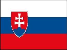 TEDGAR-SLOVAKIA